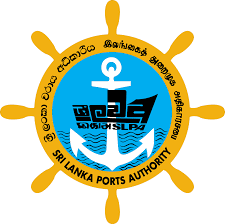 Generators in Sri Lanka