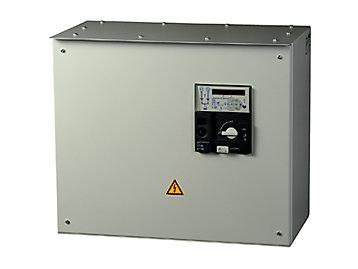 Load Transfer Panels Image