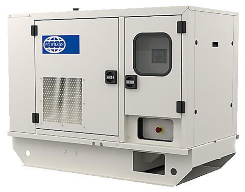 generators in srilanka