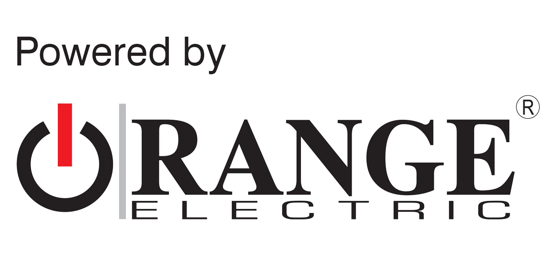 Image result for Orange Electric, Sri Lanka